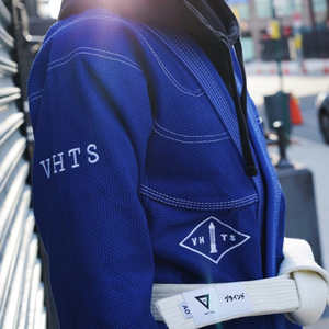 Vhts ONEHUNDRED ATHLETIC X VHTS Collaboration